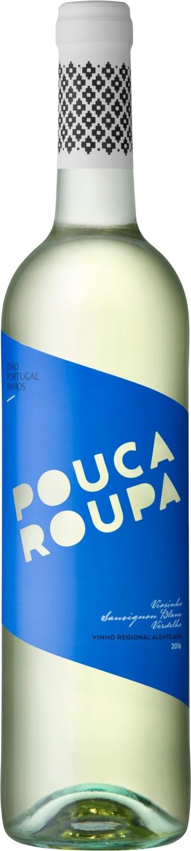PoucaRoupa_Branco.jpg
