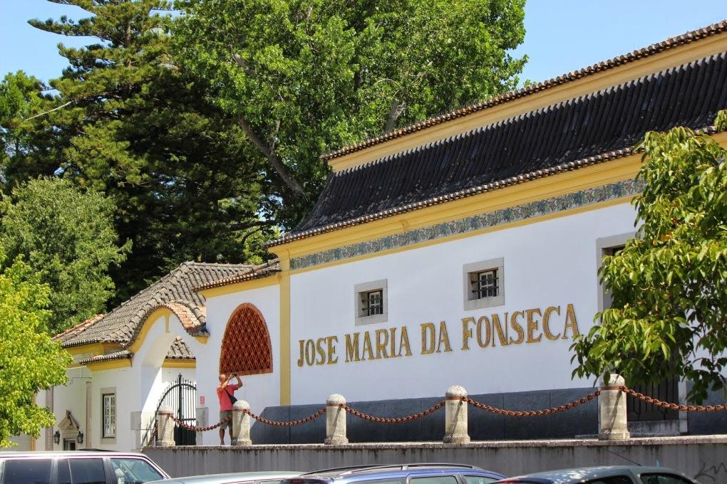 Casa Museu JMF
