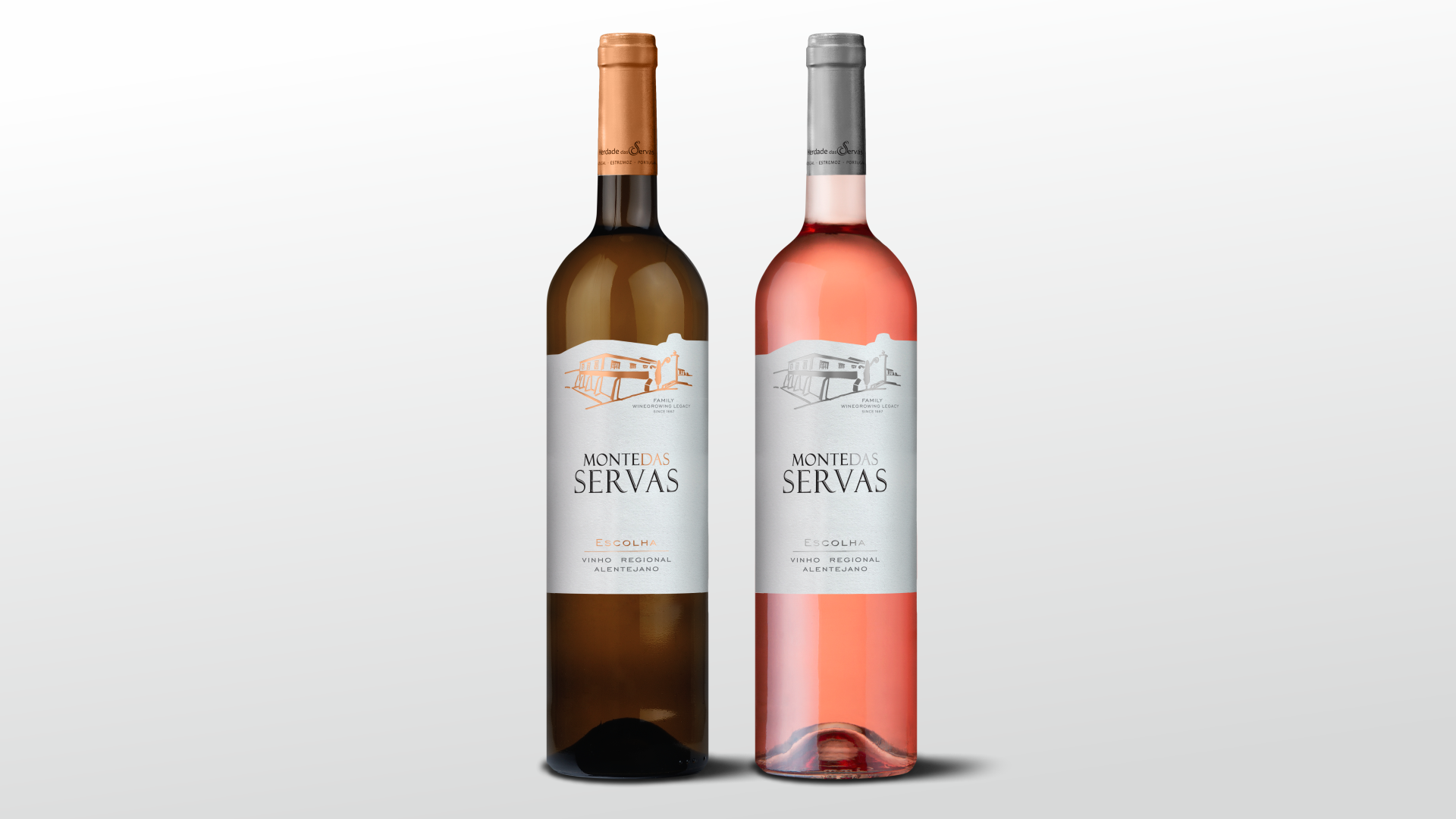 Herdade das Servas Press MS Branco e Rose 01