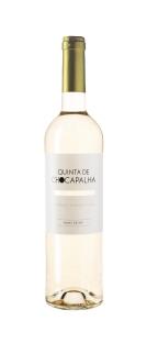 Quinta de Chocapalha White 2017_low