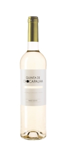 Quinta de Chocapalha White 2017_low